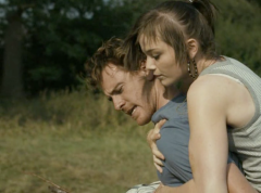 michael fassbender in fish tank