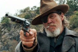 jeff-bridges-true-grit