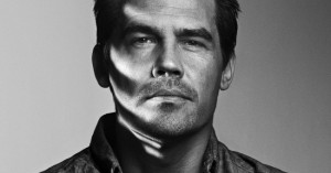 josh brolin as dwight sin city