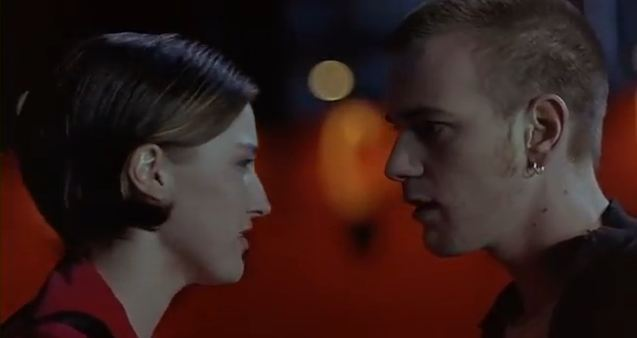 renton and diane