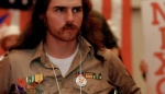 tom cruise Born on the Fourth of July 01