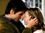YouCompleteMe_JerryMaguire