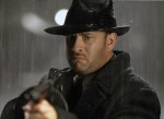 hanks road to perdition