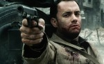 hanks saving private ryan