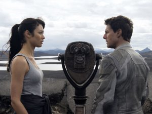Film+Review+Oblivion_Kauf