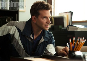 place-beyond-the-pines-bradley-cooper