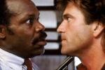 Riggs-And-Murtaugh
