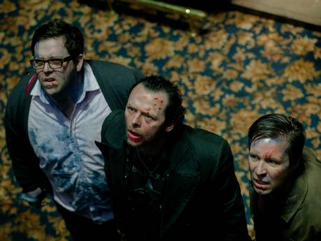 48-the-worlds-end-film
