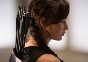 Hunger-games-catching-fire-lawrence_katniss