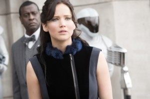 Hunger Games Catching Fire5-20131105-172