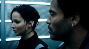 jennifer-Lawrence-on-fire-in-New-Hunger-Games-Catching-Fire-Trailer-3