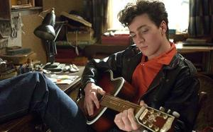 nowhere-boy-lennon_1513287c