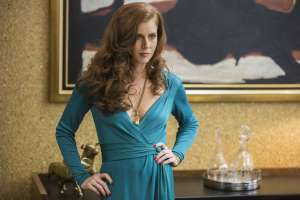 Amy-Adams -American-Hustle--02
