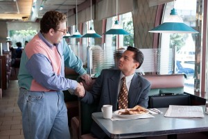 jonah-hill-leonardo-dicaprio-the-wolf-of-wall-street-600x400