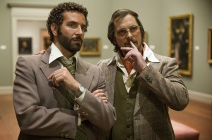 PDC - Best Films - American Hustle
