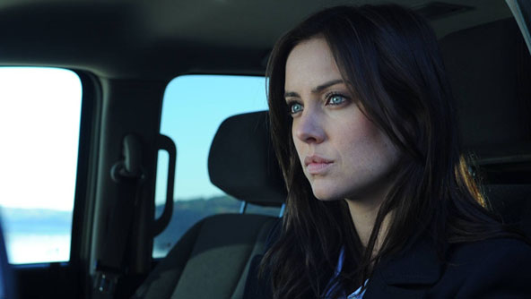 jessica-stroup-the-following-interview