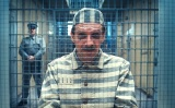Grand Budapest Hotel: should Anderson go back to basics?