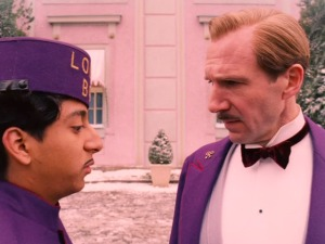 the-grand-budapest-hotel-zero-clip640