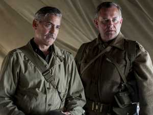 the-monuments-men-reviews-george-clooneys-delayed-nazi-art-movie-isnt-that-great