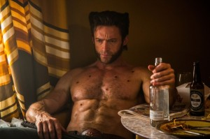 xmen-dofp-review-02-600x399