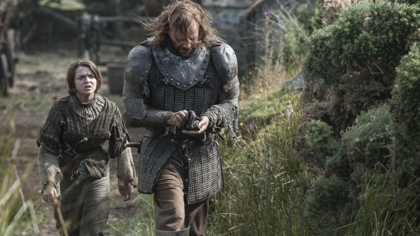 Game-of-Thrones-season-4-Arya-and-The-Hound1