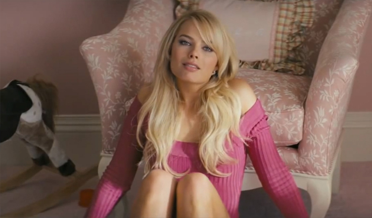 Margot-robbie-wolf-of-wall-street-736x432