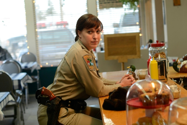 fargo-episode-2-allison-tolman-molly-solverson