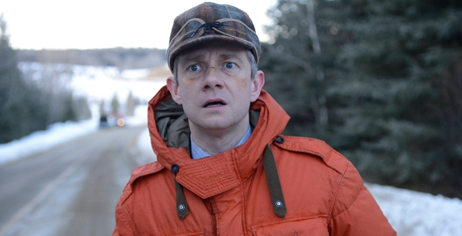 fargo-episode-4-stills-synopsis