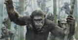 Dawn of the Planet of the Apes: the difficult secondalbum