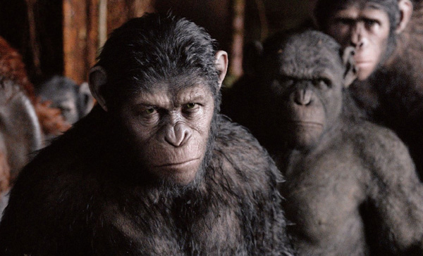 dawn-of-the-planet-of-the-apes-ew-1