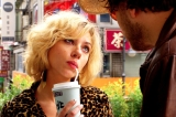 Lucy: does Luc Besson need reining in?