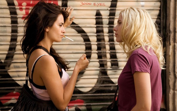 Penelope+Cruz+Vicky+Cristina+Barcelona+Movie+8hG38pMdclql