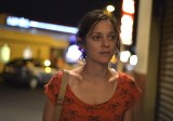 Two days, one night: a Marion Cotillard showcase