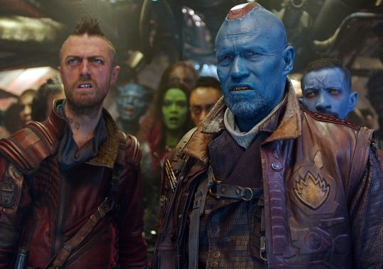 Yondu-in-Guardians-of-the-Galaxy