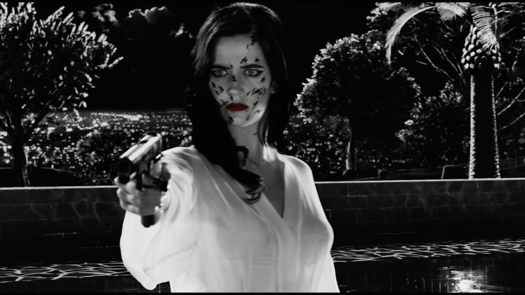 sin-city-a-dame-to-kill-for-screenshot-eva-green-2