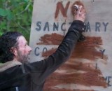 Walking Dead: No Sanctuary