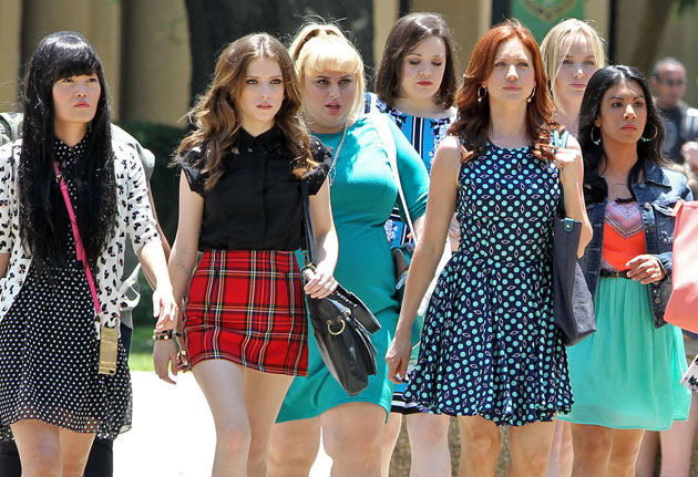 PitchPerfect24