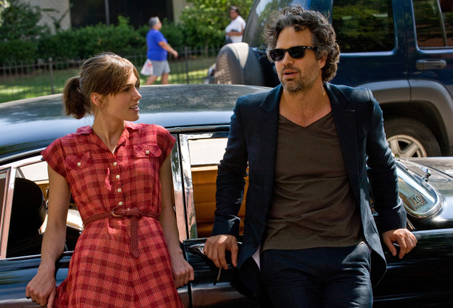 Begin-Again-Keira-Knightley-and-Mark-Ruffalo-1