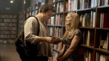 Gone Girl: A love letter to marriage