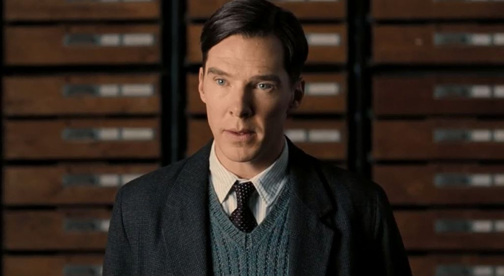 the-imitation-game-benedict-cumberbatch-2