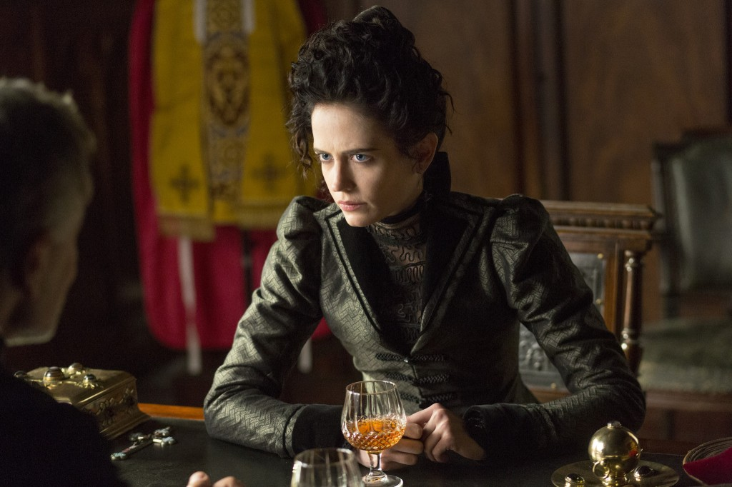 os-penny-dreadful-eva-green-soars-20140630