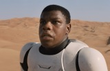 Star Wars: The Force Awakens –thoughts?