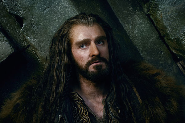 Thorin-Oakenshield-the-hobbit-battlee-of-the-five-armies
