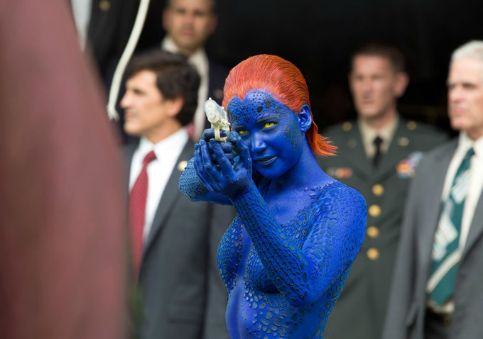 x-men-dofp-mystique
