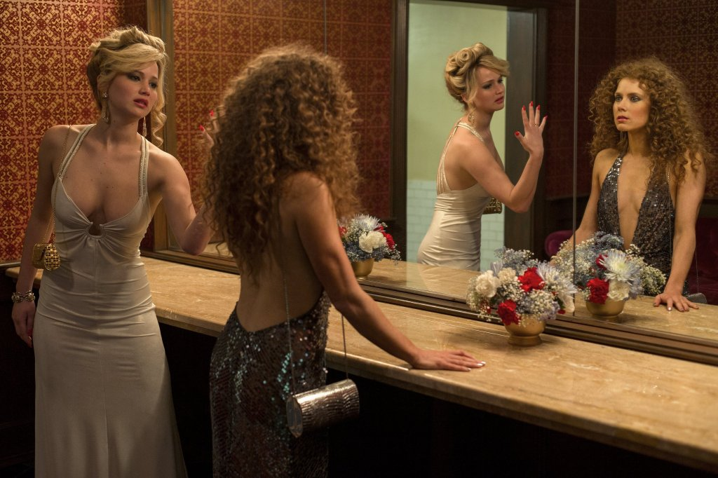 americanhustle-bathroom