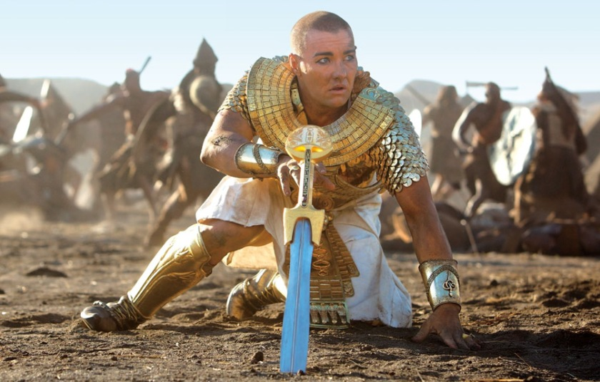 exodus-gods-and-kings-6