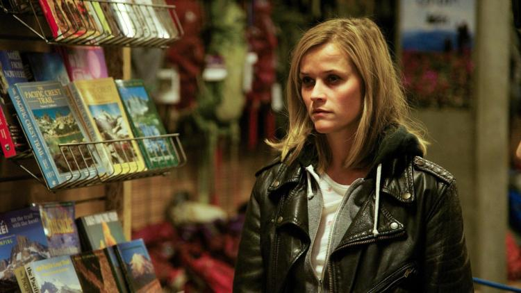 Reese-Witherspoon-Wild-xlarge