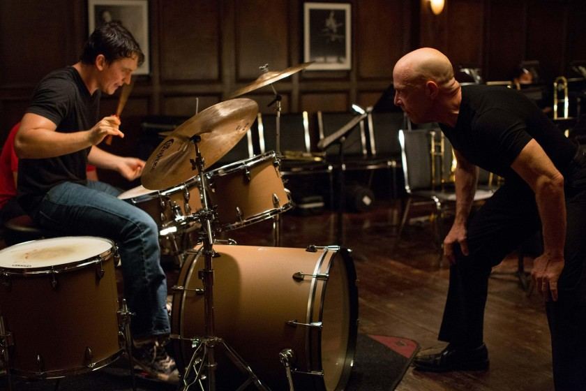 whiplash-review-kaelan-unrau