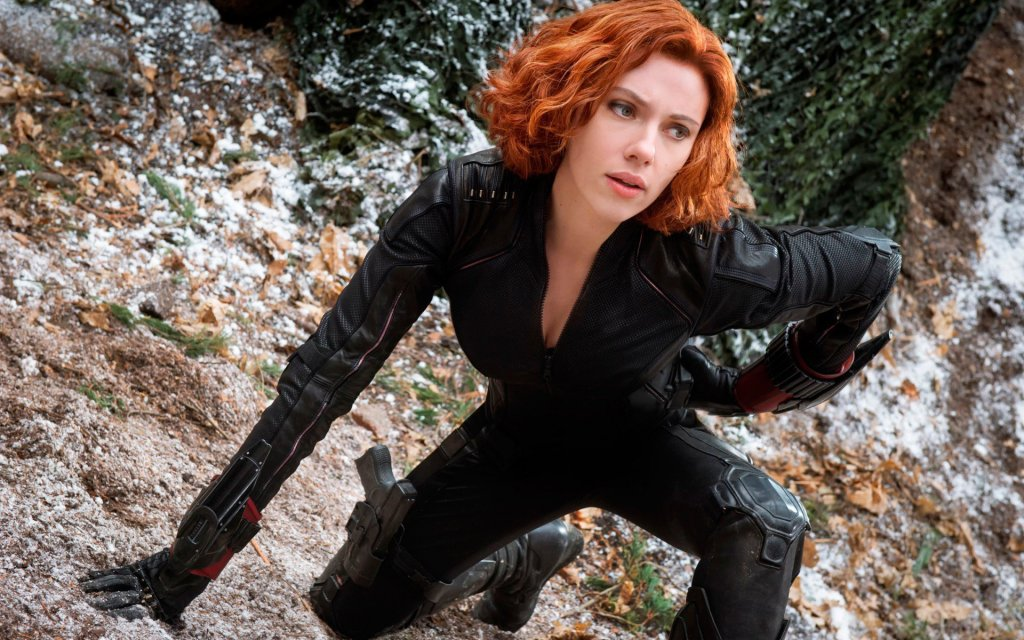 avengers-age-of-ultron-black-widow-scarlet-johansson
