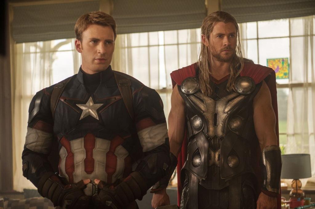 avengers-age-of-ultron-chris-evans-chris-hemsworth1